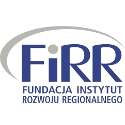 Link do strony Fundacji Instytut Rozwoju Regionalnego