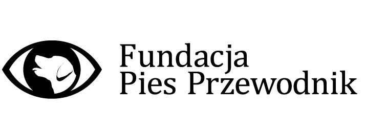 Link do strony Fundacji Pies Przewodnik